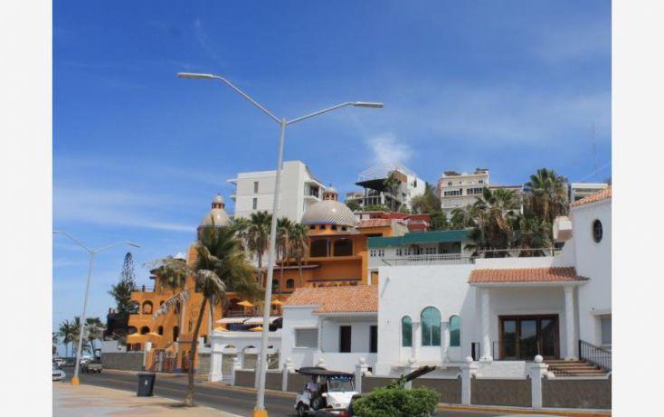 Foto de terreno habitacional en venta en calle paseo vista hermosa 983, balcones de loma linda, mazatlán, sinaloa, 1013075 no 25