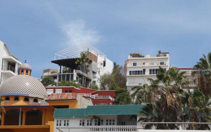 Foto de terreno habitacional en venta en calle paseo vista hermosa 983, balcones de loma linda, mazatlán, sinaloa, 1013075 no 26