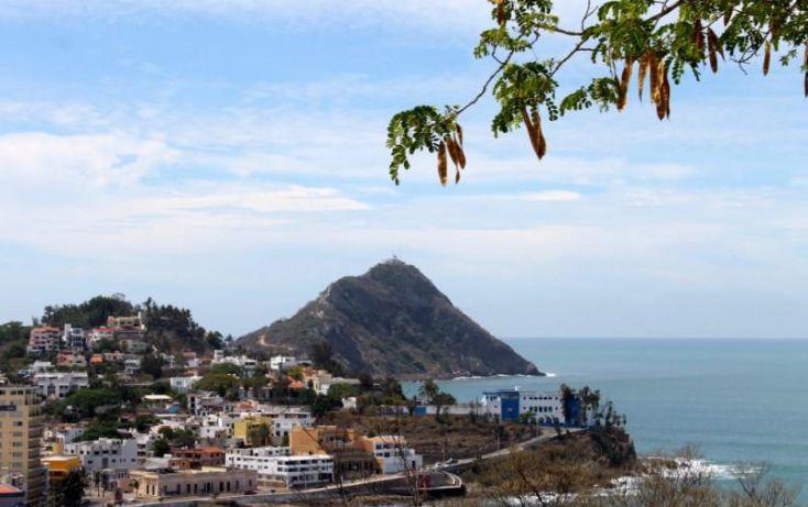 Foto de terreno habitacional en venta en calle paseo vista hermosa 983, balcones de loma linda, mazatlán, sinaloa, 1013075 no 27