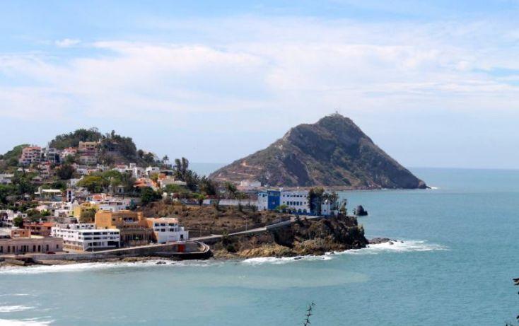Foto de terreno habitacional en venta en calle paseo vista hermosa 983, balcones de loma linda, mazatlán, sinaloa, 1013075 no 28
