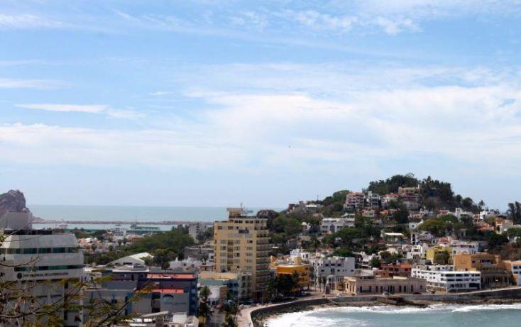 Foto de terreno habitacional en venta en calle paseo vista hermosa 983, balcones de loma linda, mazatlán, sinaloa, 1013075 no 29
