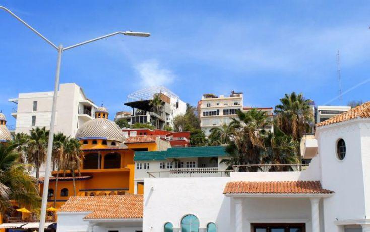 Foto de terreno habitacional en venta en calle paseo vista hermosa 983, balcones de loma linda, mazatlán, sinaloa, 1013075 no 30