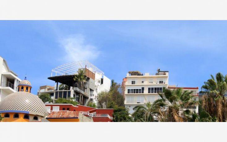 Foto de terreno habitacional en venta en calle paseo vista hermosa 983, balcones de loma linda, mazatlán, sinaloa, 1013075 no 31