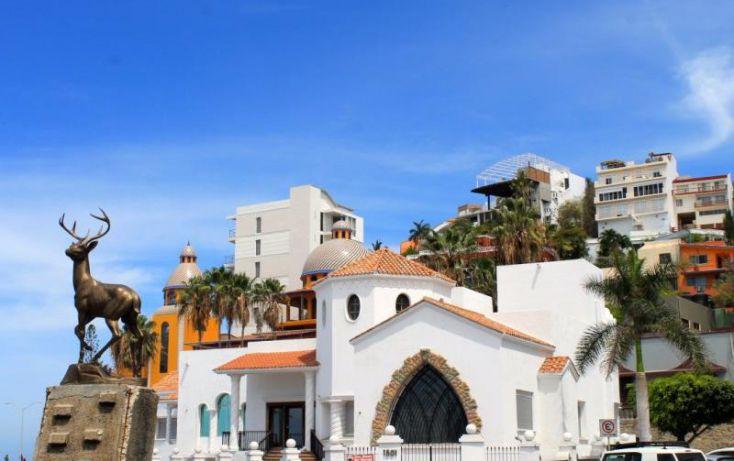 Foto de terreno habitacional en venta en calle paseo vista hermosa 983, balcones de loma linda, mazatlán, sinaloa, 1013075 no 33
