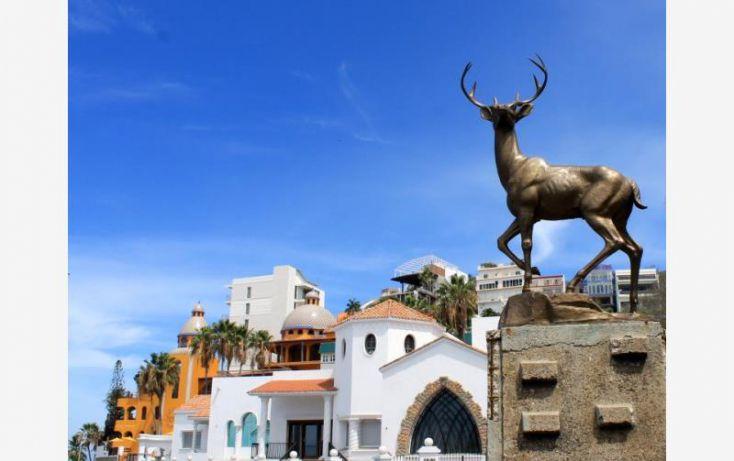 Foto de terreno habitacional en venta en calle paseo vista hermosa 983, balcones de loma linda, mazatlán, sinaloa, 1013075 no 34