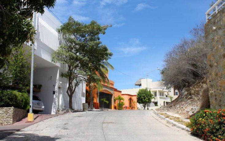 Foto de terreno habitacional en venta en calle paseo vista hermosa 983, balcones de loma linda, mazatlán, sinaloa, 1013075 no 35