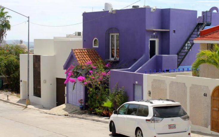 Foto de terreno habitacional en venta en calle paseo vista hermosa 983, balcones de loma linda, mazatlán, sinaloa, 1013075 no 37