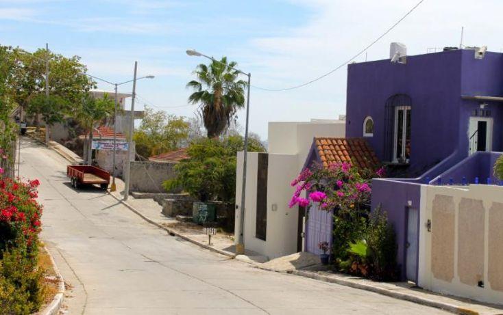 Foto de terreno habitacional en venta en calle paseo vista hermosa 983, balcones de loma linda, mazatlán, sinaloa, 1013075 no 46