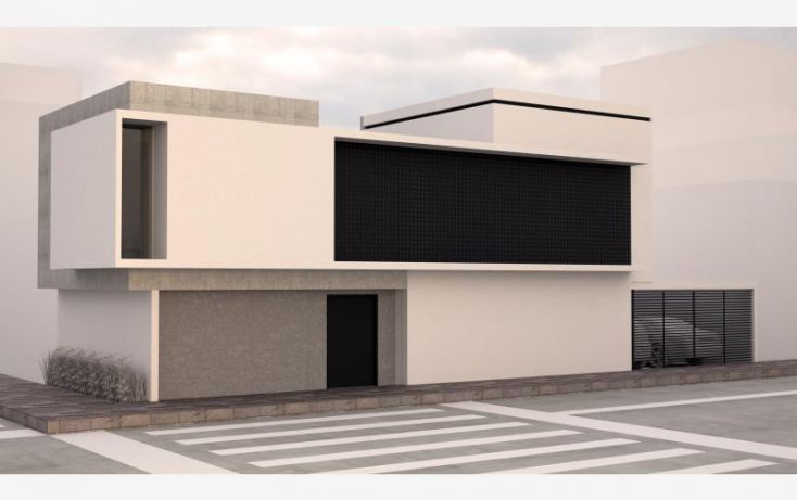 Foto de casa en venta en calle pathuitz y blvd kukulcan 98, misolha, tuxtla gutiérrez, chiapas, 1905812 no 03