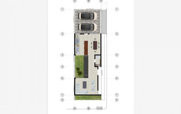 Foto de casa en venta en calle pathuitz y blvd kukulcan 98, misolha, tuxtla gutiérrez, chiapas, 1905812 no 05