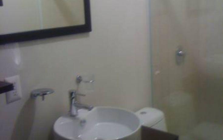 Foto de casa en renta en calle perla, villa marina coto diamante 524, cerritos al mar, mazatlán, sinaloa, 1708440 no 04
