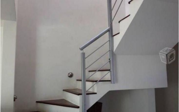 Foto de casa en renta en calle perla, villa marina coto diamante 524, cerritos al mar, mazatlán, sinaloa, 1708440 no 06