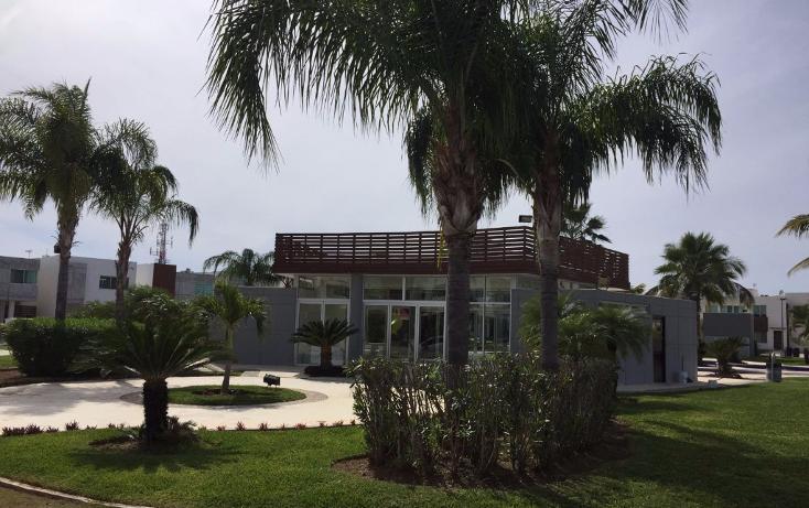 Foto de casa en renta en calle perla, villa marina coto diamante 524 , cerritos al mar, mazatlán, sinaloa, 1708440 No. 08