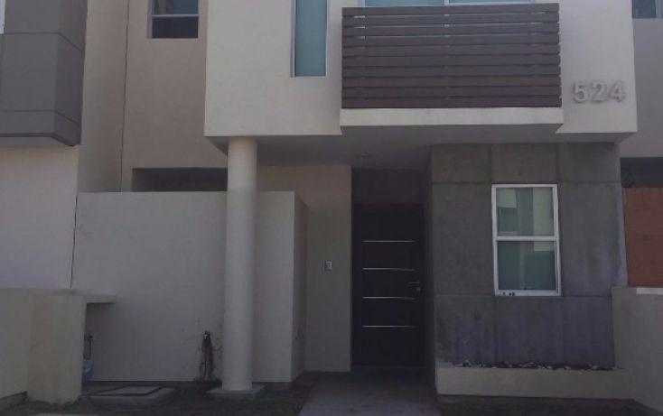 Foto de casa en renta en calle perla, villa marina coto diamante 524, cerritos al mar, mazatlán, sinaloa, 1708440 no 10