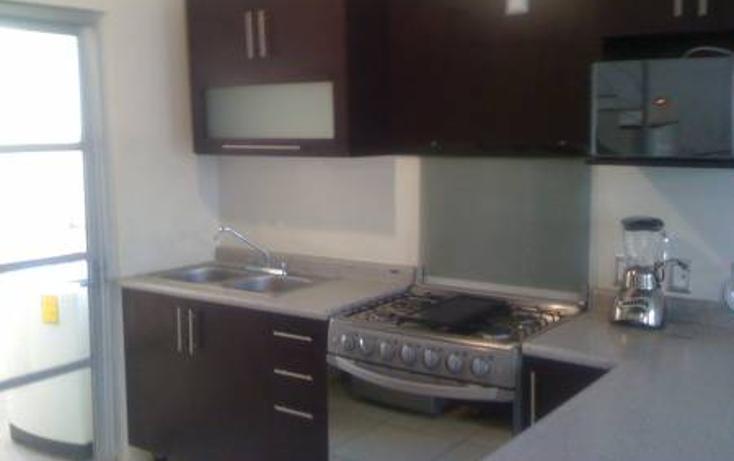Foto de casa en renta en calle perla, villa marina coto diamante 524 , cerritos al mar, mazatlán, sinaloa, 1708440 No. 11