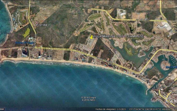 Foto de casa en renta en calle perla, villa marina coto diamante 524, cerritos al mar, mazatlán, sinaloa, 1708440 no 12