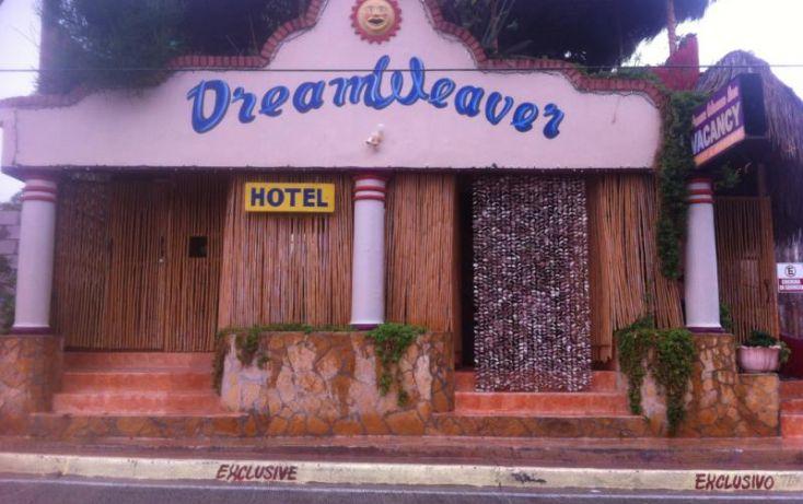 Foto de edificio en venta en calle pescadores 1, el carcamo, puerto peñasco, sonora, 1305773 no 03