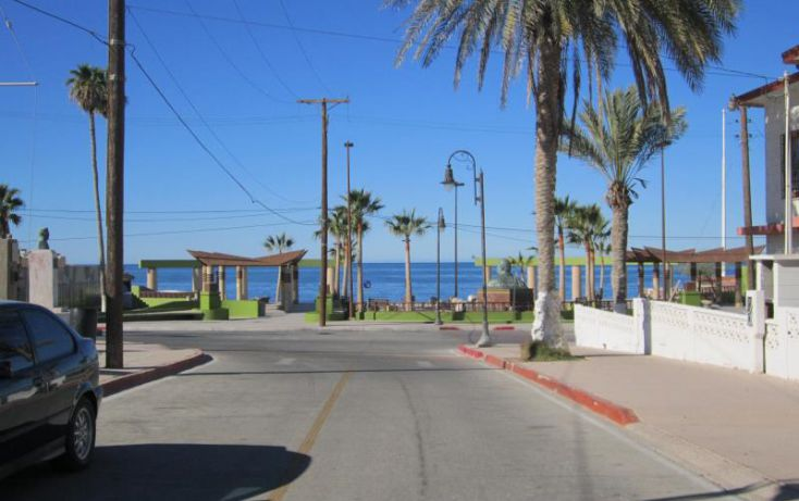 Foto de edificio en venta en calle pescadores 1, el carcamo, puerto peñasco, sonora, 1305773 no 04