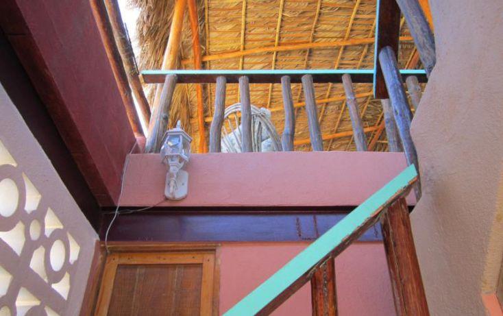 Foto de edificio en venta en calle pescadores 1, el carcamo, puerto peñasco, sonora, 1305773 no 31