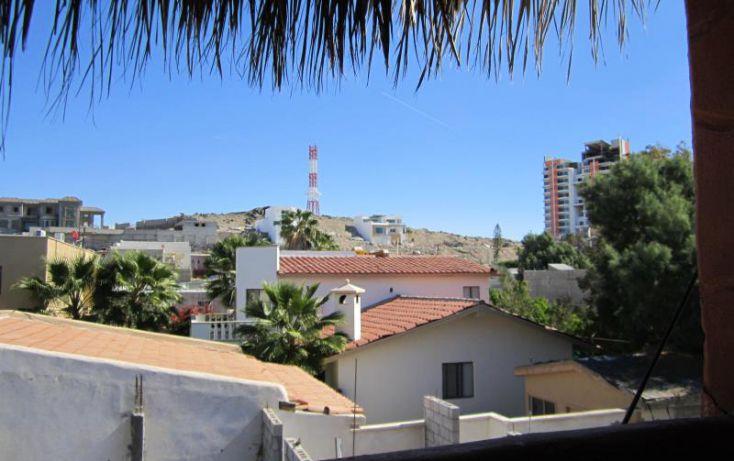 Foto de edificio en venta en calle pescadores 1, el carcamo, puerto peñasco, sonora, 1305773 no 45