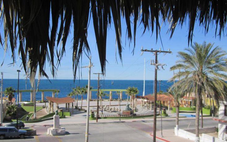 Foto de edificio en venta en calle pescadores 1, el carcamo, puerto peñasco, sonora, 1305773 no 46
