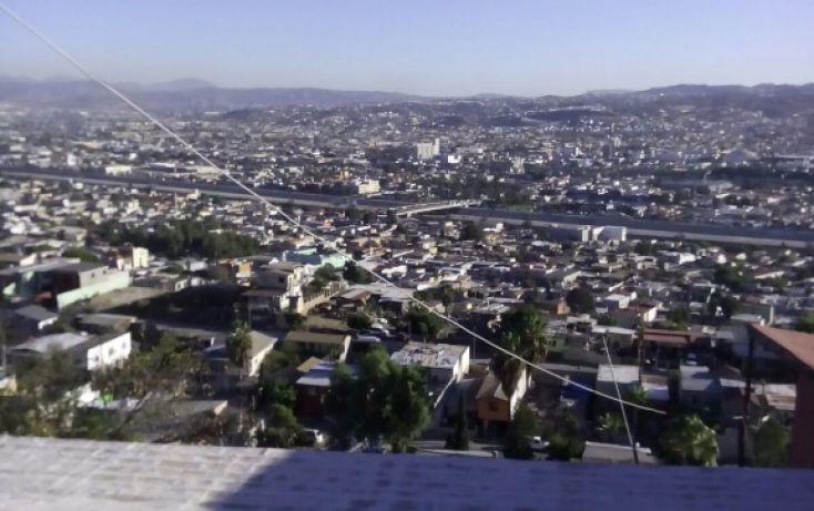 Foto de terreno habitacional en venta en calle pico de orizaba 16, anexa buena vista, tijuana, baja california norte, 1721392 no 03
