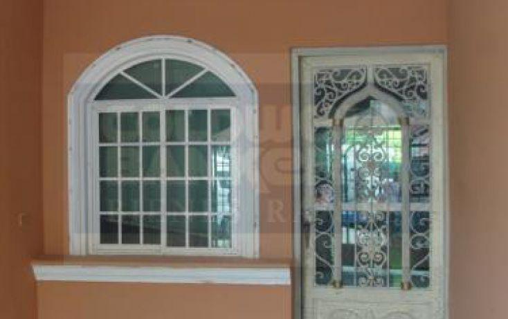 Foto de casa en venta en calle pioncito 3159, cuauhtémoc, culiacán, sinaloa, 221800 no 02