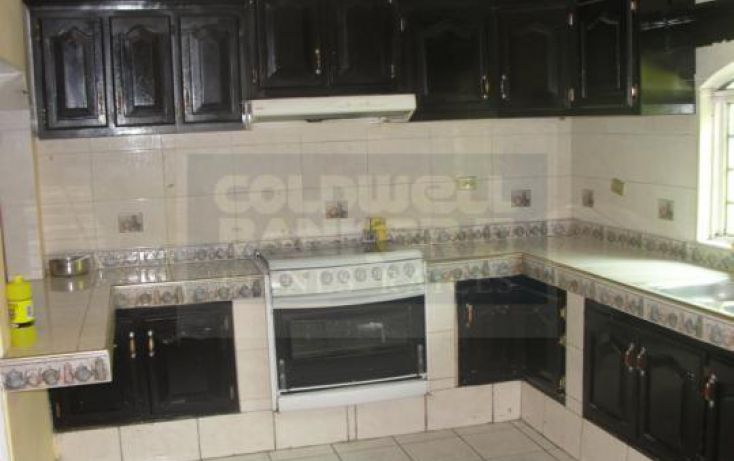 Foto de casa en venta en calle pioncito 3159, cuauhtémoc, culiacán, sinaloa, 221800 no 05