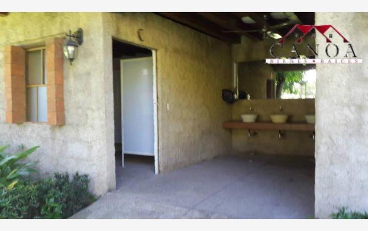 Foto de terreno comercial en venta en calle playa grande 133, playa grande (san pedro), puerto vallarta, jalisco, 847053 No. 02