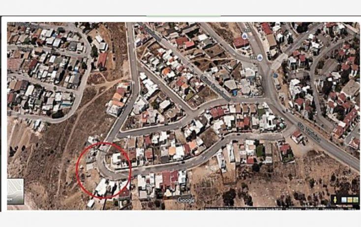Foto de terreno comercial en venta en calle plaza san marcos del frac las plazas 1, delicias, tijuana, baja california norte, 1612839 no 01