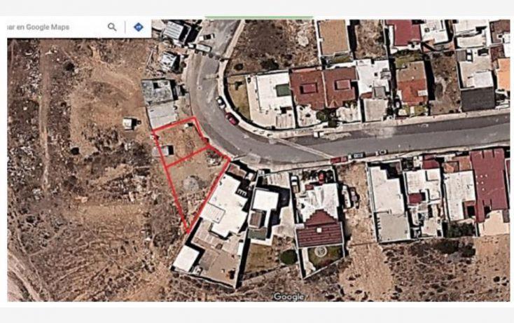 Foto de terreno comercial en venta en calle plaza san marcos del frac las plazas 1, delicias, tijuana, baja california norte, 1612839 no 02