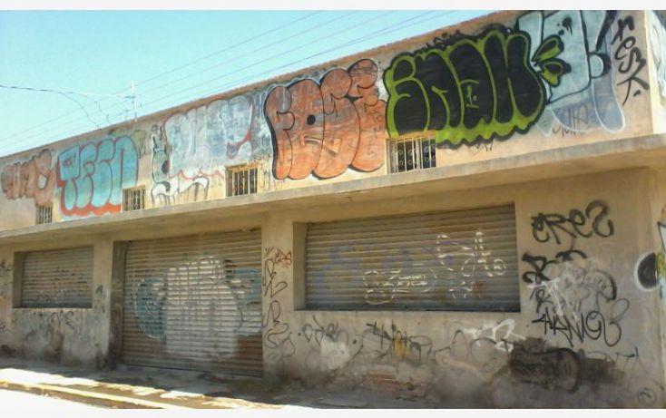 Foto de terreno comercial en renta en calle presidente carranza 1, matamoros de la laguna centro, matamoros, coahuila de zaragoza, 1433113 no 02