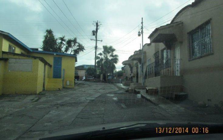 Foto de terreno habitacional en venta en calle primera 1, zona urbana río tijuana, tijuana, baja california norte, 972891 no 03