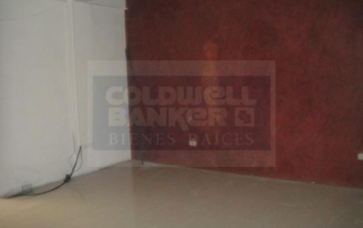 Foto de local en renta en calle primera esquina boulevard las fuentes , las fuentes, reynosa, tamaulipas, 1836924 No. 03