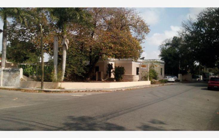 Foto de casa en venta en calle principal 1, itzimna, mérida, yucatán, 1936086 no 02