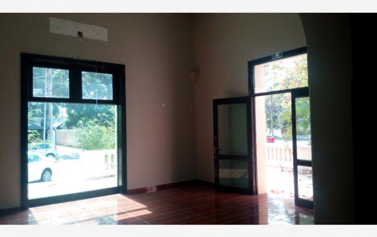 Foto de casa en venta en calle principal 1, itzimna, mérida, yucatán, 1936086 no 03