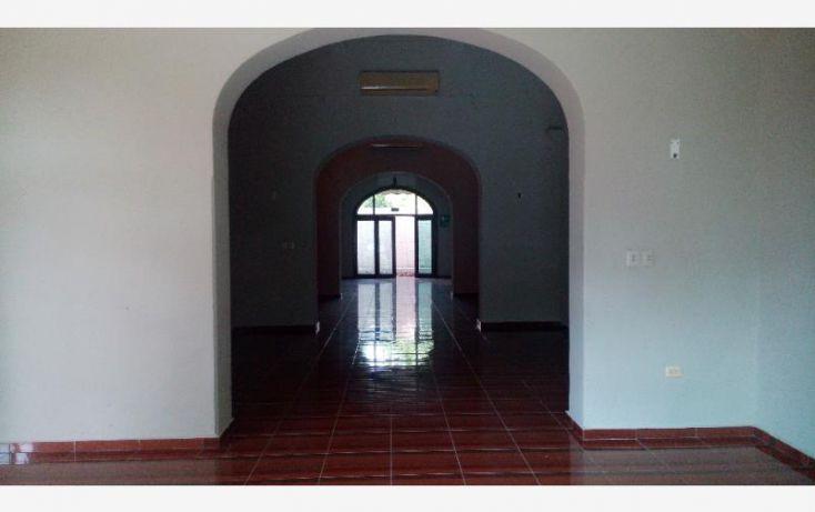 Foto de casa en venta en calle principal 1, itzimna, mérida, yucatán, 1936086 no 05