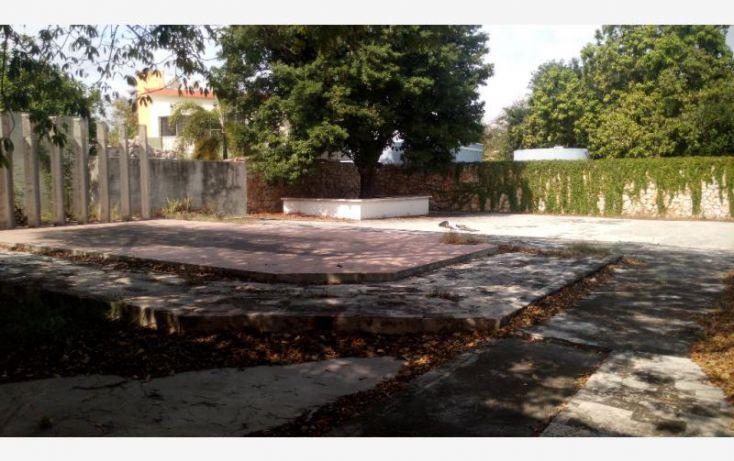 Foto de casa en venta en calle principal 1, itzimna, mérida, yucatán, 1936086 no 07
