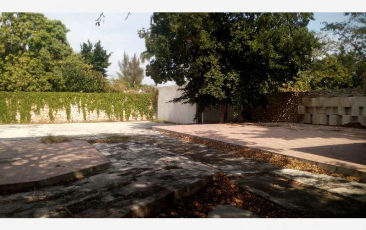 Foto de casa en venta en calle principal 1, itzimna, mérida, yucatán, 1936086 no 08