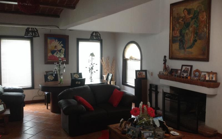 Foto de casa en venta en calle principal 2, tapalpa, tapalpa, jalisco, 999211 No. 05