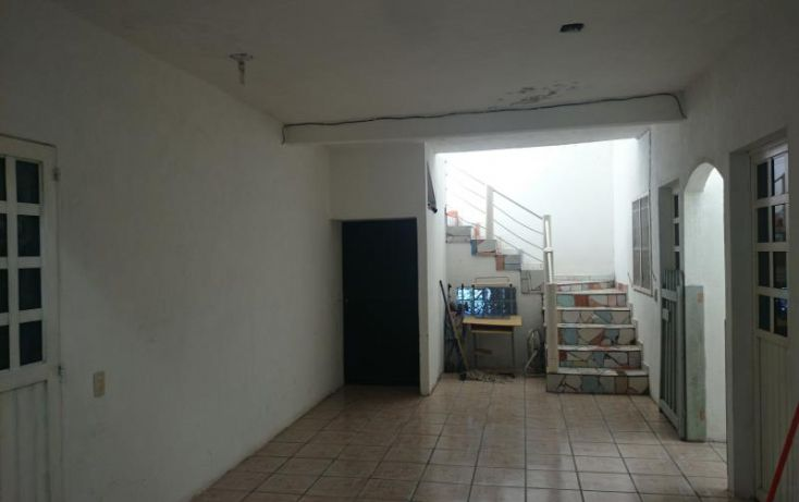 Foto de casa en venta en calle principal, gustavo de la fuente dorantes, comalcalco, tabasco, 1537690 no 04