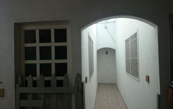 Foto de casa en venta en calle principal, gustavo de la fuente dorantes, comalcalco, tabasco, 1537690 no 06