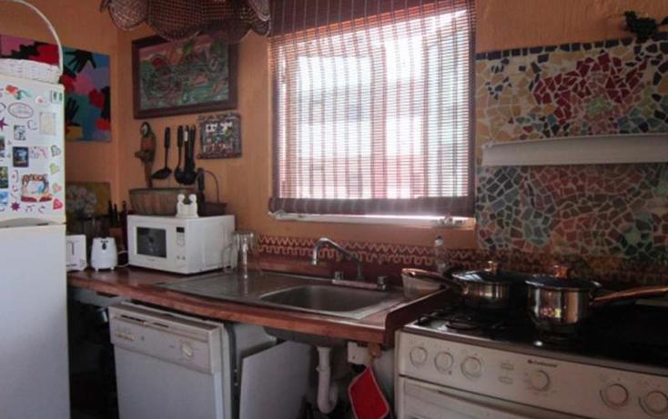 Foto de casa en venta en calle prisciliano sanchez 140, aramara, puerto vallarta, jalisco, 1616078 No. 03