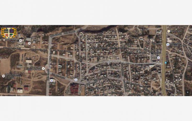 Foto de casa en venta en calle profesor francisco payen sandoval 12a, guaymitas, los cabos, baja california sur, 2044358 no 03