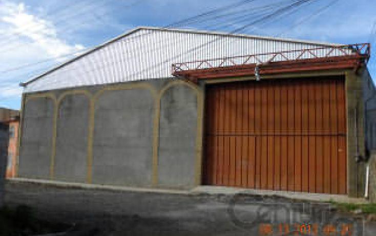 Foto de bodega en venta en calle puebla con esq guanajuato 0, el alto, chiautempan, tlaxcala, 1713814 no 01