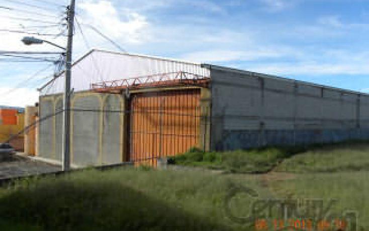 Foto de bodega en venta en calle puebla con esq guanajuato 0, el alto, chiautempan, tlaxcala, 1713814 no 02