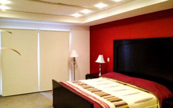 Foto de casa en venta en calle pulpo, sábalo country club, mazatlán, sinaloa, 962553 no 02