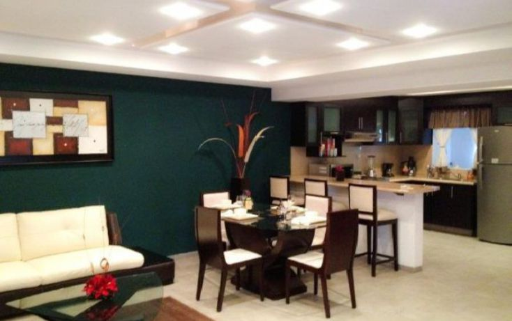 Foto de casa en venta en calle pulpo, sábalo country club, mazatlán, sinaloa, 962553 no 03