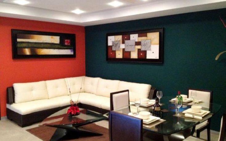 Foto de casa en venta en calle pulpo, sábalo country club, mazatlán, sinaloa, 962553 no 04
