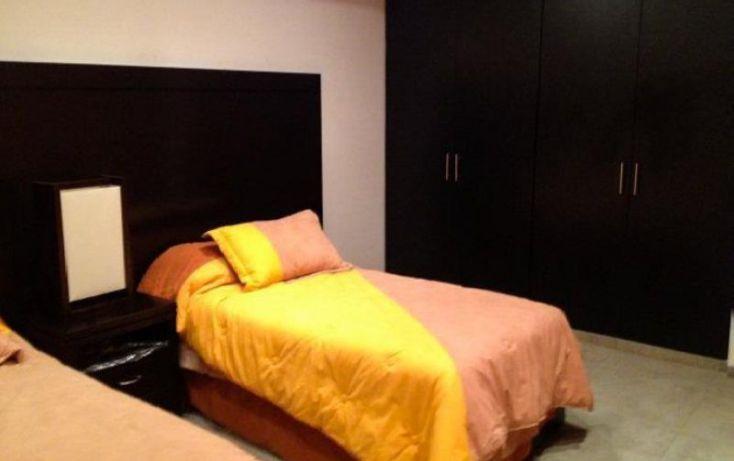 Foto de casa en venta en calle pulpo, sábalo country club, mazatlán, sinaloa, 962553 no 05